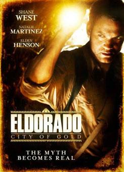 El Dorado: Altın Şehir