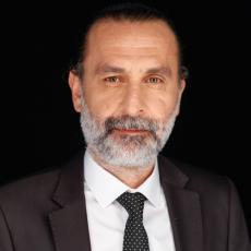 Ayhan Bozkurt