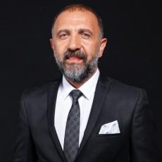 Ertuğrul Postoğlu