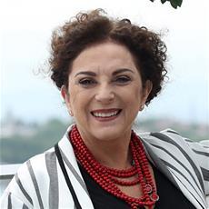 Derya Alabora