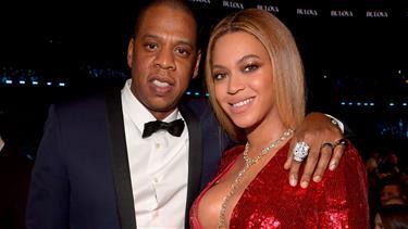 Beyonce ve Jay-Z'nin serveti 1,16 milyar dolara çıktı