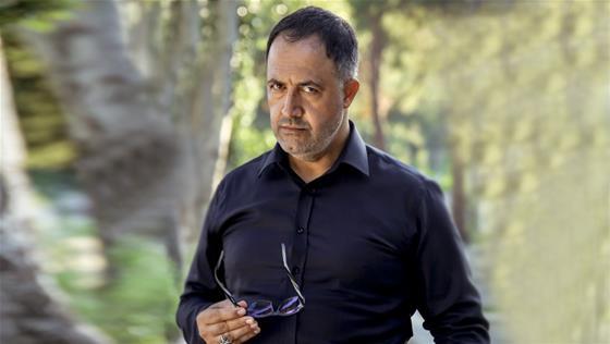Mehmet Özgür, 'Söz'de sürpriz bir karaktere hayat verecek!