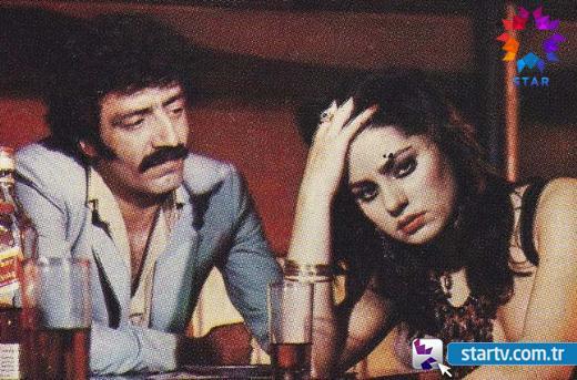 Image result for müslüm baba filmi