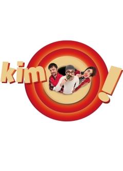 Kim O!