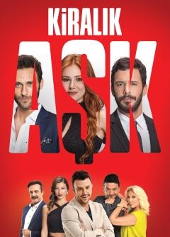 Kiralık Aşk Full Hd Izle Star Tv