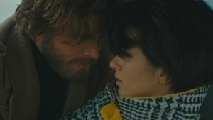 'Kurtaracağım seni'