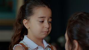 Cengiz, Melek'i Zeynep'ten alıyor! Zeynep şimdi ne yapacak?