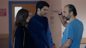 Nihan ve Kemal yeni bir ipucu peşinde