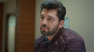Ali'nin Zeynep'i şaşırtan itirafı
