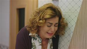 Fazilet Hanım'ı gözyaşlarına boğan şey ne?