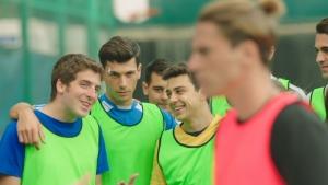 Ronaldo arkadaşlarını yenilmekten kurtarabilecek mi?