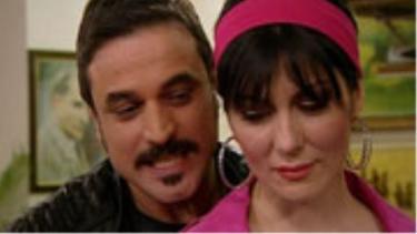 Zeynep, Bilal'le evlenecek mi?