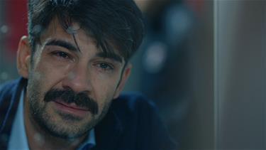 Kemal ölüyor Nihan, sensiz ölüyor