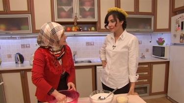 526. Bölüm - Nurşen'in Mutfağı: Kocaeli