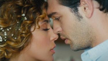 Selim Şebnem'i evlilikten vazgeçirebilecek mi?