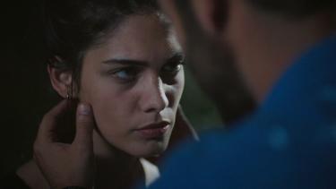 Açelya, Güven'i tuzağa düşürüyor!