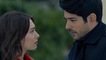 Kemal ve Nihan, Ozanın ölümüyle ilgili yeni bir iz buluyor!
