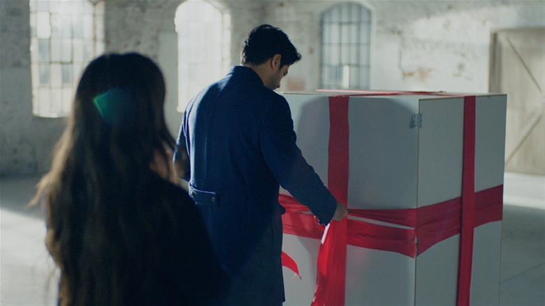 Nihan ve Kemal, Zeynep'le ilgili gerçeği öğreniyor mu?