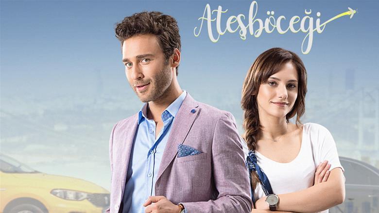 Αποτέλεσμα εικόνας για atesbocegi dizi