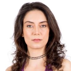 Zeynep Kızıltan