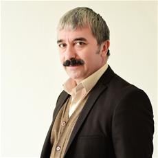 Ahmet Sabri Özmener