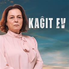 Nihal Koldaş
