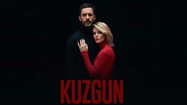 KUZGUN'da Türkü Eşliğinde Dövüş Sahneleri...