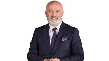 Halil Necipoğlu ile Ramazan Bereketi Star TV'de!