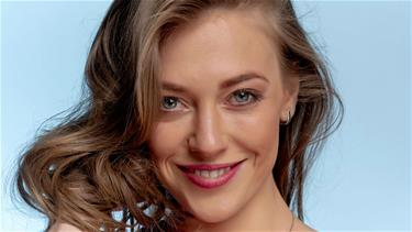 Alexandra Nikiforova: Para, güzellik, şöhret gider ama tecrübe kalır