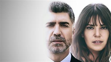İstanbullu Gelin 46. Uluslararası Emmy Ödüllerinde Finale Kaldı!