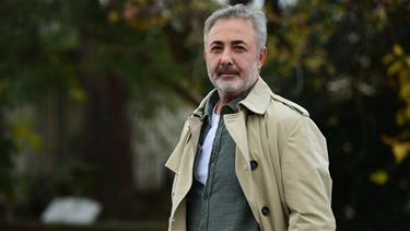 Mehmet Aslantuğ 'Kardeş Çocukları'nı İlk Kez Anlattı!