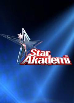Star Akademi