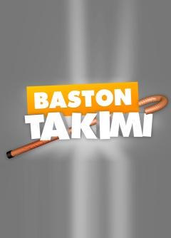 Baston Takımı