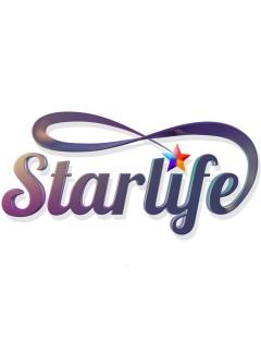 Starlife