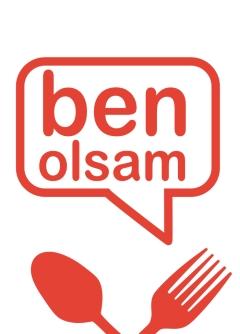 Ben Olsam