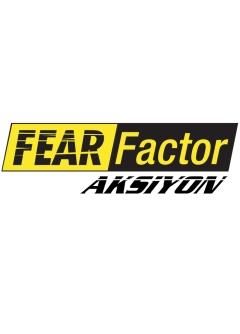 Fear Factor Aksiyon