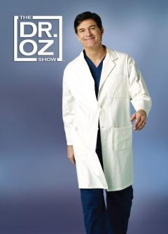 Dr. Öz Show