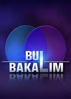 Bul Bakalım