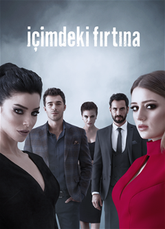 Icimdeki Firtina 6 Bolum Full Hd Izle Star Tv