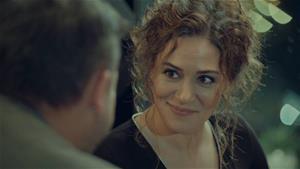 'Ben Emir'le tanışmanı çok istiyorum!'
