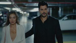 Nihan ve Kemal Ozan'ın ölümünü araştırıyor