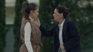 'O çocuk hiçbir zaman Kemal'in kızı olamayacak'