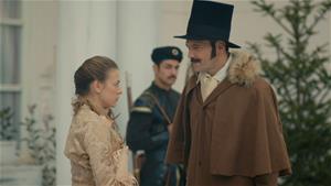 'Sultan tam anlamıyla size güvenmeli'