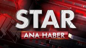 8 Ağustos 2021 Ana Haber