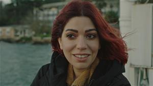 Zülfü Livaneli 'Gün Olur'