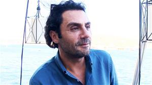 Yaşar İpek'ten Samimi Açıklamalar