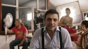 Taht oyunlarının Anadolu Modeli