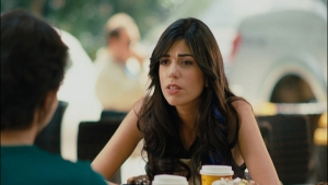 Zehra, Vedat'a borcunu bakın nasıl ödedi?