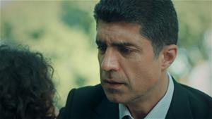 Faruk, Emir'i ikna edebilecek mi?