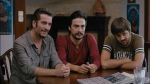 Ahmet, Murat ve Sadi neden cacık yapamadı?